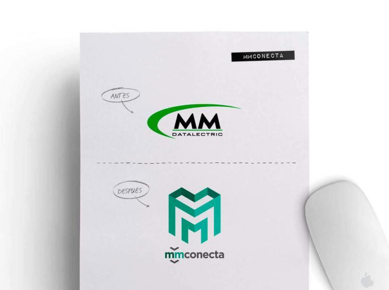 mmconecta_rebranding