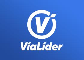 vialider empresa de talleres confía en Código visual