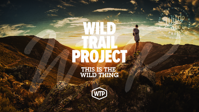 wildtrailproject04