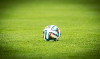 Anuncios para promocionar el mundial de fútbol