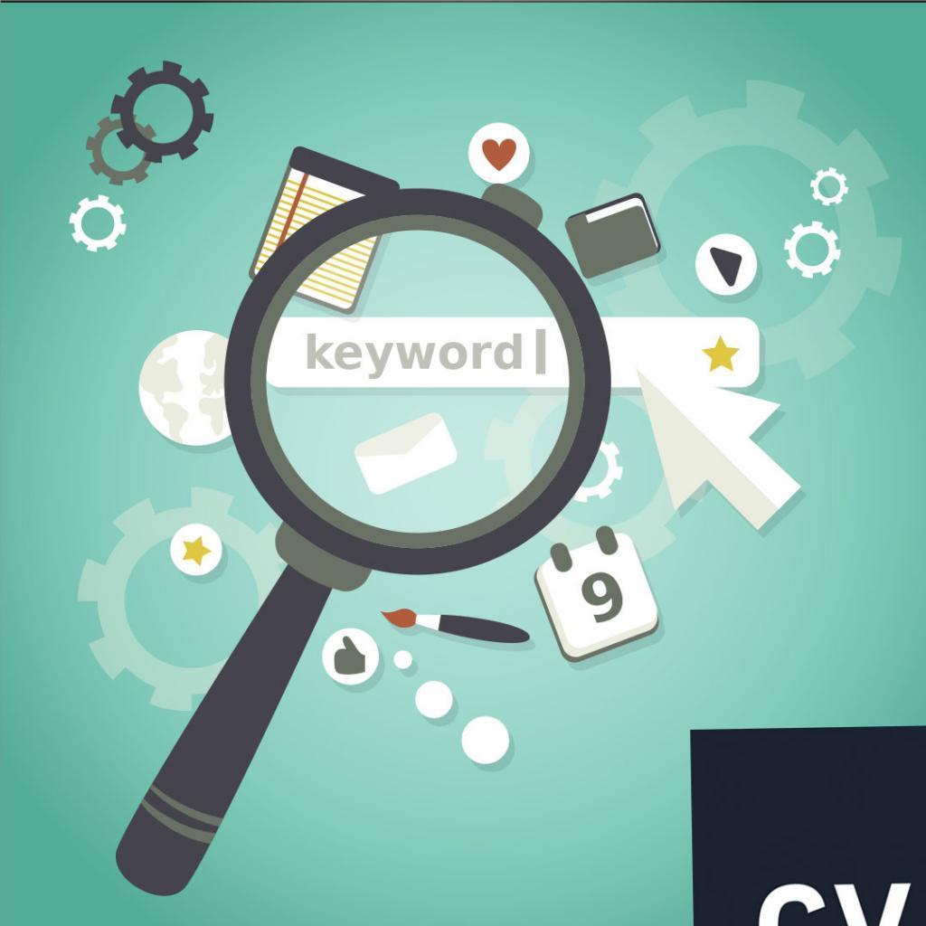 realizar un keyword research