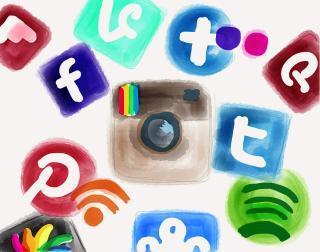 principales redes sociales para las empresas