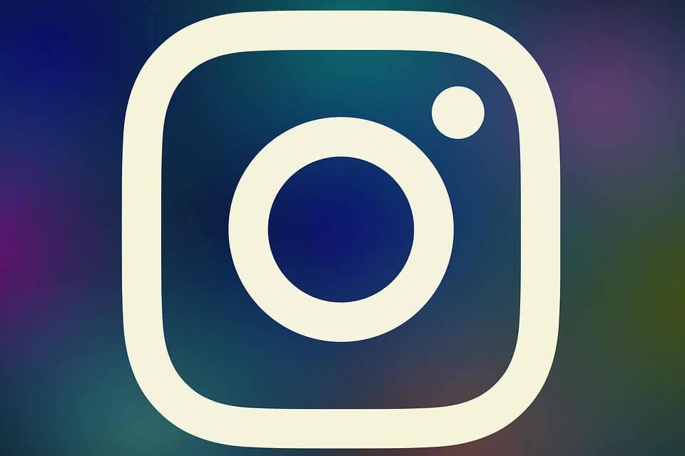 Para qué se usa Instagram