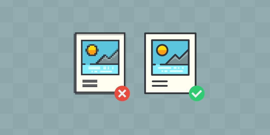 optimiza imágenes con nombre y peso