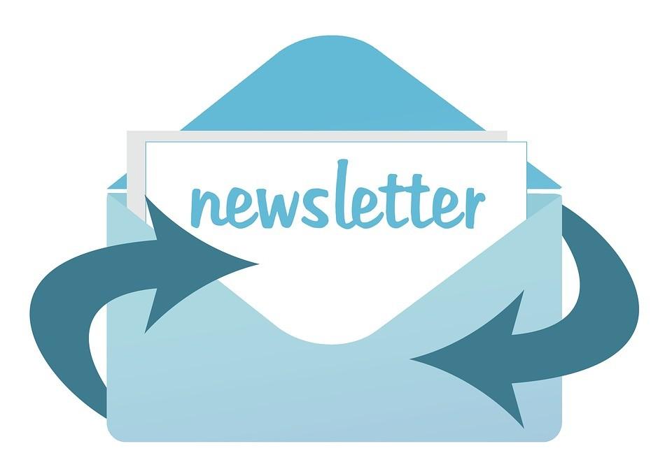 crea una campaña de email marketing exitosa